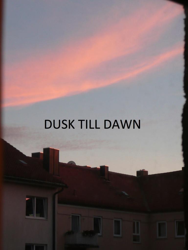 Dusktilldawn