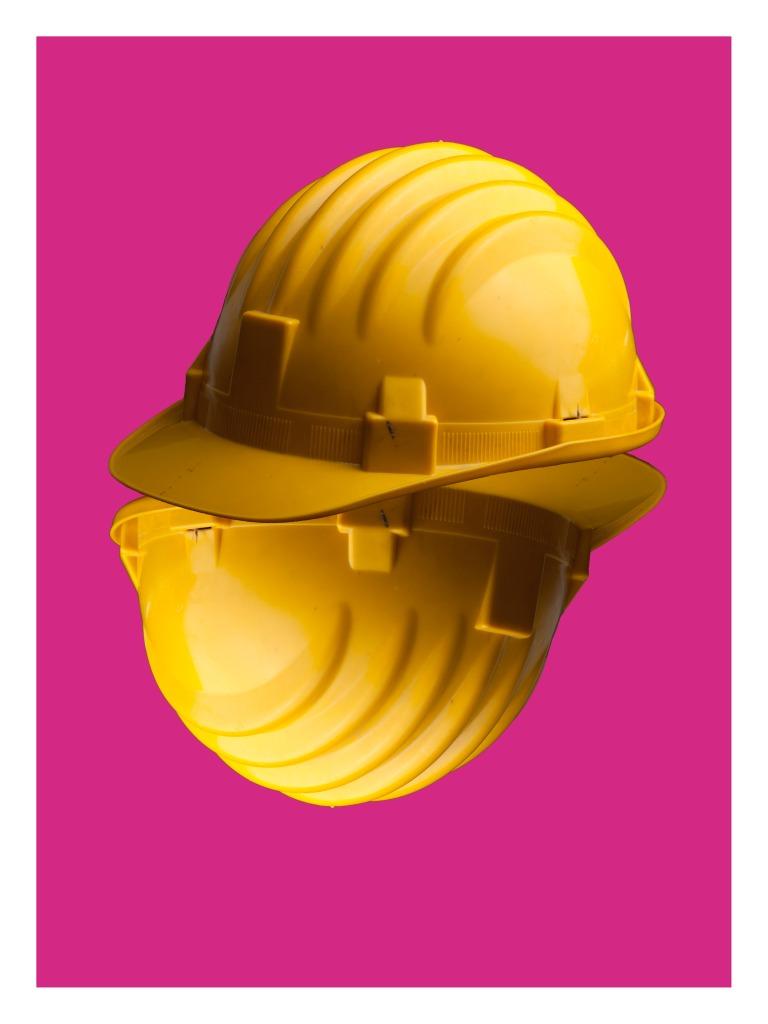 FINAL_hard_hard_hat_hat_PINK